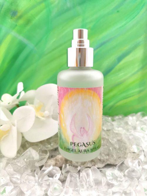 Engel Auraspray – Pegasus